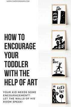 How to encourage your toddler with the help of nursery wall art Nursery Decor Boy, Nursery Prints, Nursery Wall Art, Bedroom Decor, Wall Decor, Nursery Ideas, Bedroom Ideas, Boys Car Bedroom, Car Themed Bedrooms