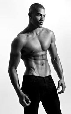 Google Image Result for http://www.mostbeautifulman.com/misc/RobEvans/images/pic02.jpg