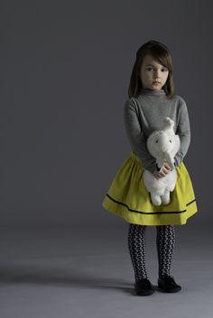 kid fashion http://bebefashion.com/