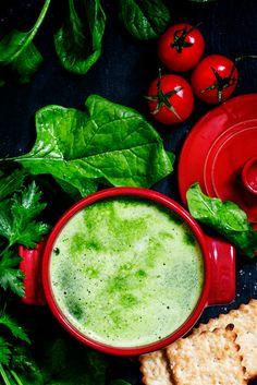 Detox-Suppe zur Gewichtsreduktion: 17 Detox-Suppen-Rezepte, die das Fett wegspü… Detox Soup for Weight Loss: 17 Detox Soup Recipes That Flush the Fat – Recipes – Yummy Recipes, Detox Recipes, Soup Recipes, Healthy Recipes, Lunch Recipes, Healthy Soups, Healthy Snacks, Chicken Recipes, Dinner Recipes