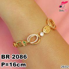 Pin BBM : D5B0B9AB WA/SMS/Telp : 081546577219 bahan dasar tembaga (bukan besi). dilapisi RODHIUM yang biasanya digunakan untuk melapisi emas di toko-toko emas 18k.Permata Zircon, Bisa di sepuh ulang dan anti alergi Diamond Bracelets, Gold Bangles, Bangle Bracelets, Gold Rings Jewelry, Jewellery, Baby Bracelet, Bracelet Designs, Gold Chains, Gold Watches
