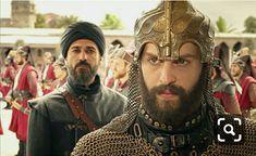 Sultan Murad, Anglo Saxon, Ottoman Empire, Coming Of Age, Kos, Mythology, Knight, Drama, History