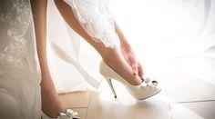 http://www.federicapeyla.it/blog/65-i-tacchi-dall-alba-al-tramonto-e-anche-al-matrimonio