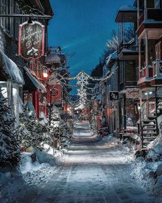 Quebec owning Christmas - Imgur