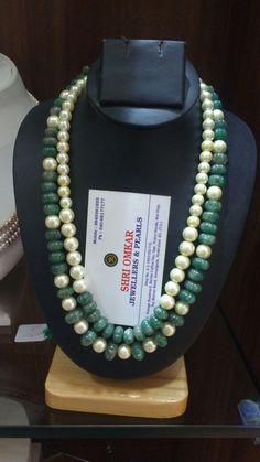 Coral Jewelry, Beaded Jewelry, Fancy Jewellery, Blue Necklace, Indian Jewelry, Antique Jewelry, Diamond Necklaces, Jewels, Beads