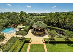Austin Texas Homes. Like what you see?! Contact Marty or Marci Deaver with Keller Williams for more information. We are a husband and wife team ready to make your home buying dreams come true........ Marty: 512-284-2158 (call or text) Marci: 512-466-3047 (call or text) #followforfollow