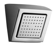 KOHLER K-8022-CP WaterTile 54-Nozzle Showerhead, Polished Chrome by Kohler, http://www.amazon.com/dp/B000NN9YQ0/ref=cm_sw_r_pi_dp_sRberb1ZZA9SK
