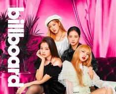 Kpop Girl Groups, Korean Girl Groups, Kpop Girls, Kim Jennie, Yg Entertainment, K Pop, Brave, Exo Red Velvet, Bts Concept Photo