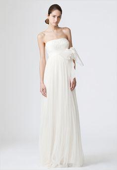 Vestido de Noiva: Casamento na Praia   Noivinhas de Luxo