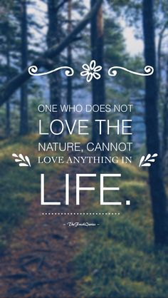 72 Environment Quotes & Slogans – Save our Beautiful Earth – The Fresh Quotes Save Environment Slogans, Environment Day Quotes, Mother Nature Quotes, Save Nature Quotes, Green Nature Quotes, Fresh Quotes, Earth Quotes, Save Our Earth, Save Planet Earth