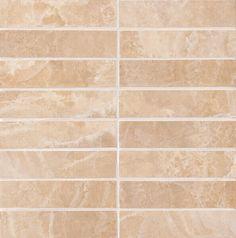 onyx-mosaico-listelli-rosa-3-5x15-7806.jpg (594×600)