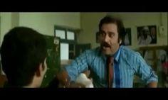 English Coaching Class HAHAHHAHA ;)  #English #Coaching #Class #HAHAHHAHA #funny #video