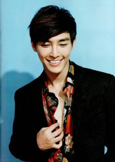 Aaron Yan uploaded by ladyasia on We Heart It Hot Asian Men, Asian Boys, Pretty Men, Gorgeous Men, Good Morning Call, Crush Pics, Aaron Yan, Cute Actors, Cute Korean