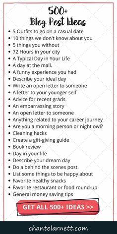 huzzy: Helping You Succeed Through Online Marketing Inbound Marketing, Marketing Digital, Content Marketing, Affiliate Marketing, Business Marketing, Media Marketing, Blog Writing, Writing Tips, Blog Tips