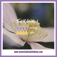 19 New Spring Diffuser Blends - Essential Oils With Betsy Essential Oil Scents, Essential Oil Diffuser Blends, Essential Oil Uses, Doterra Essential Oils, Young Living Essential Oils, Doterra Blends, Yl Oils, Oils For Energy, Diffuser Recipes