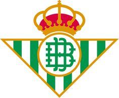 Real Betis Balompié Fundação: 12 de setembro de 1907
