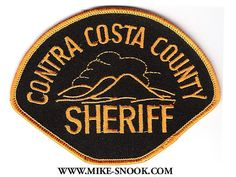 contra costa county sheriff pictures - Google Search