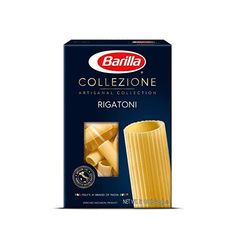 Save up to Barilla Pasta Grocery Coupons, Grocery Lists, Pasta Brands, Tiny Cooking, Marianne, Italian Pasta, Garage Design, Laurent, Pantry