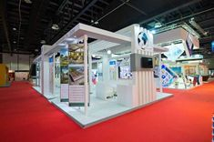 Exhibition Stand Design Dubai – Is Your Booth Design Letting You Down?  #exhibitiondubaidesigner, #dubaiexhibiton, #exhibitiondubai, #exhibitionstanddubai, #ExhibitionStandContractordubai, #displaystanddubai