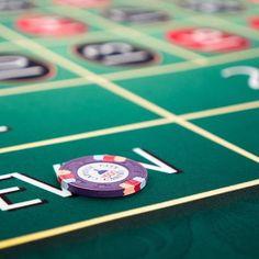 Miten ladata pokeria tablettin