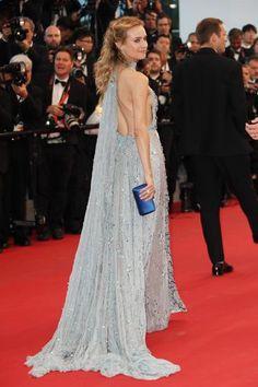 Cannes 2015: Diane
