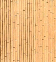 Bamboo Wall Covering (Wainscot) mastergardenproducts.com