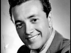 Santa Claus Is Coming To Town - Vic Damone