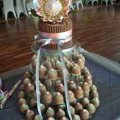 Cake Diva Sweetie Pies Pie Wedding Cake, Pie Cake, Wedding Ideas, Desserts, Food, Wedding Cake, Tailgate Desserts, Pie, Deserts