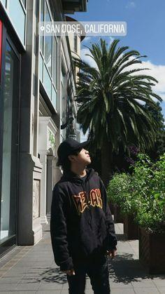 Ranz Kyle, San Jose California, Youtubers, Bomber Jacket, Actors, Celebrities, Asian, Music, Artist