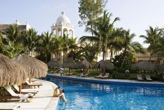 Excellence Riviera Cancun Has Vacation Deals to Riviera Maya Mexico for Your Next Stay Excellence Riviera Cancun, Excellence Resorts, Top All Inclusive Resorts, Cancun Resorts, Mexico Resorts, Cozumel, Puerto Morelos, México Riviera Maya, Mexico Destinations