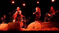 Luc ARBOGAST - Mon petit garçon 30 Mai, The Voice, Maurice, Concert, Youtube, Journal, Small Boy, Music, Songs