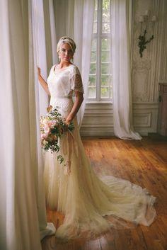 modest-wedding-dress-penelope-eyecandy-3