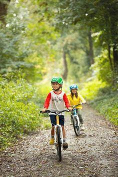 #woom#kinderfahrrad#woom4#kidsbike #woombike#kindervelo#radfahren Kids Bicycle, Bike, M 4, Gears, Bicycling, Vehicles, Bicycle, Cycling