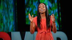 Nadine Burke Harris: How childhood trauma affects health across a lifetime | Talk Video | TED.com