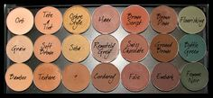 ideas skin color makeup mac eyeshadow for 2019 Mac Makeup, Makeup Geek, Love Makeup, Skin Makeup, Gorgeous Makeup, Makeup Eyeshadow, Eyeshadow Ideas, Makeup Addict, Sombras Mac