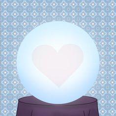 O amor é um mistério para todos nós. Você não consegue comprender o amor? É possível que estas frases possam ajudar.  Centenas de frases em português sobre o amor e pequenas sugestões úteis para a vida cotidiana oferecidas pela guru do amor.  Leia na solidão, compartilhe com seus amigos e sugira seu própria frase de amor. Aproveite! #guru #começarodia #portuguese #dicas #gurudoamor #noivo #namorada #noivos #noiva #citações #namorado #amor #meialaranja