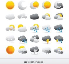 http://images.all-free-download.com/images/graphiclarge/fine_weather_icon_01_vector_152856.jpg