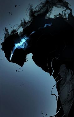 Dark Fantasy Art - Trend in 2020 Ninja Kunst, Arte Ninja, Ninja Art, Fantasy Kunst, Dark Fantasy Art, Dark Art, Dark Anime, Fantasy Character Design, Character Art