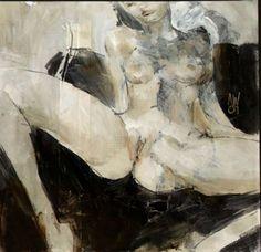Ashley wood nude, mature brunette hairy pussy