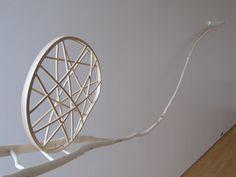 Sculpture/Installation Battle