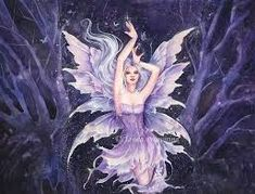 Image result for fairies