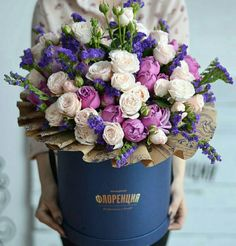 Beautiful Rose Flowers, Beautiful Flower Arrangements, Amazing Flowers, Floral Arrangements, Beautiful Flowers, Floral Bouquets, Floral Wreath, Flower Boxes, Planting Flowers