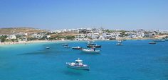 Koufonissia Islands (Koufonisia, Koufonissi, Koufonisi) are part of the Small Cyclades Islands, also known as the Little Cyclades, the Minor Cyclades and the Lesser Cyclades. Koufonissia are really two islands – Ano and Kato Koufonissia. Ano (Upper) is where it all happens, ferries call here, accommodation is here, shops are here. In spite of its tiny size, Koufonissia is a place to visit and offers high quality beaches and cosy island atmosphere.