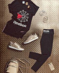 39 mejores imágenes de A REEBOK CLASSIC | Reebok, Tenis