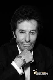 Image result for george chakiris