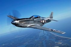 Collings Foundation Welcomes New Mustang Military Jets, Military Aircraft, Air Fighter, Fighter Jets, P51 Mustang, Pagani Huayra, War Thunder, Model Airplanes, World War