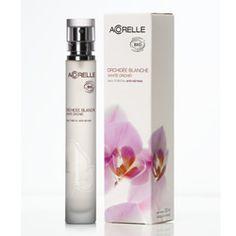 36 Best Fragrances images   Eau de toilette, Fragrance, Perfume 3cb540f2852