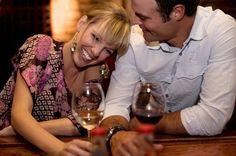 millionaire matchmaker online dating advice