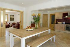 Gode priser på Villa i sa Pobla, Spanien - sleeps 6 people, 3 soveværelser, Svømmebassin (privat)  1800 evrur ***