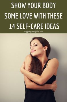 Busy women tend to take care of everyone else but themselves. Make yourself a priority! Show your body some love with these 14 self-care ideas. Korean Beauty Tips, Fashion And Beauty Tips, Health And Beauty, Wellness Tips, Health And Wellness, Health Fitness, Health Tips, Mental Health, Womens Health Care